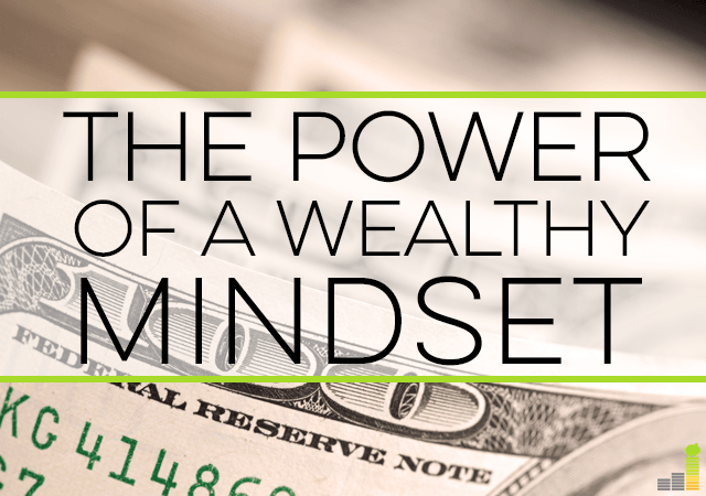 Become a Wealthy Entrepreneur