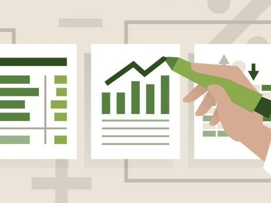 financial-ratios-for-small-business