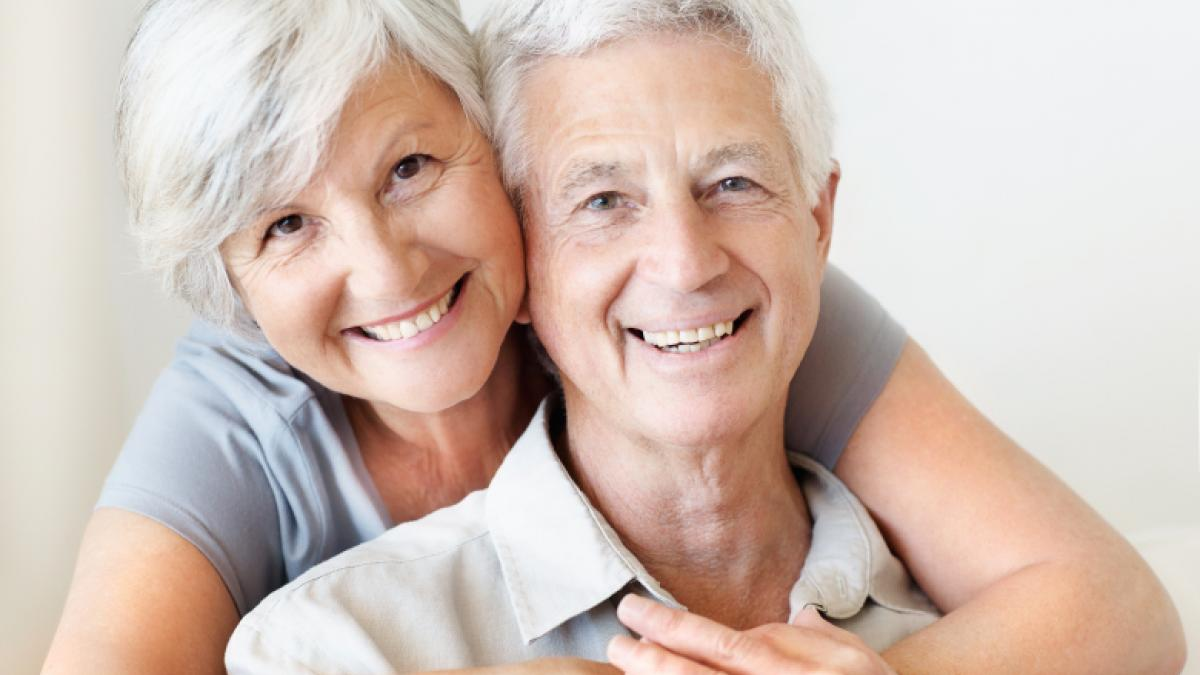 London Iranian Seniors Dating Online Website