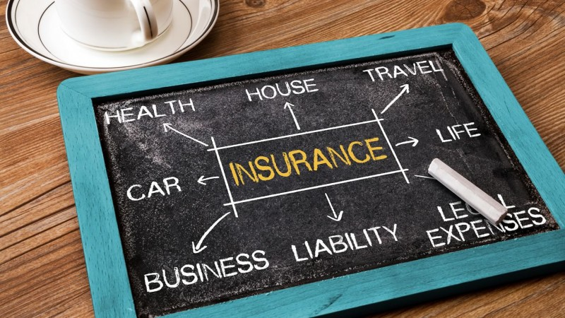 Prepare Your Business, Life, and Wealth with COVID-19 Insurance ...